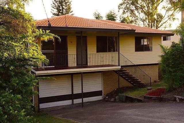 76 Smith Road, Woodridge QLD 4114