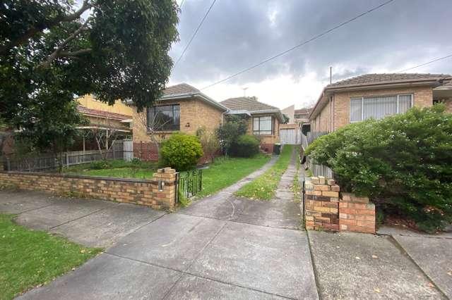 4 Parkstone Avenue, Pascoe Vale South VIC 3044