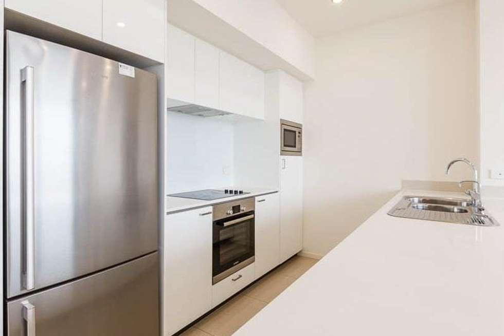 Third view of Homely apartment listing, 316/26 Hood Street, Subiaco WA 6008