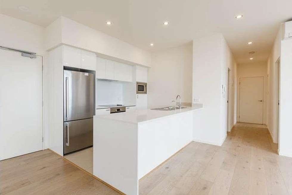 Fourth view of Homely apartment listing, 316/26 Hood Street, Subiaco WA 6008