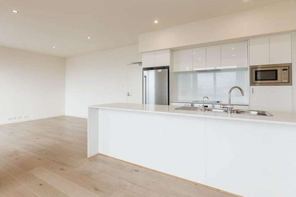 Fifth view of Homely apartment listing, 316/26 Hood Street, Subiaco WA 6008