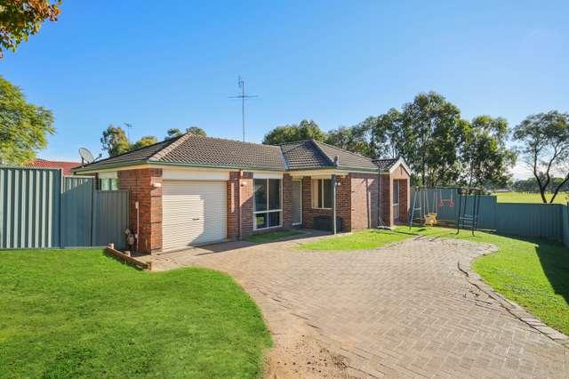 51 Chameleon Drive, Erskine Park NSW 2759