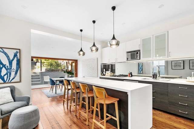 251 Avoca Street, Randwick NSW 2031