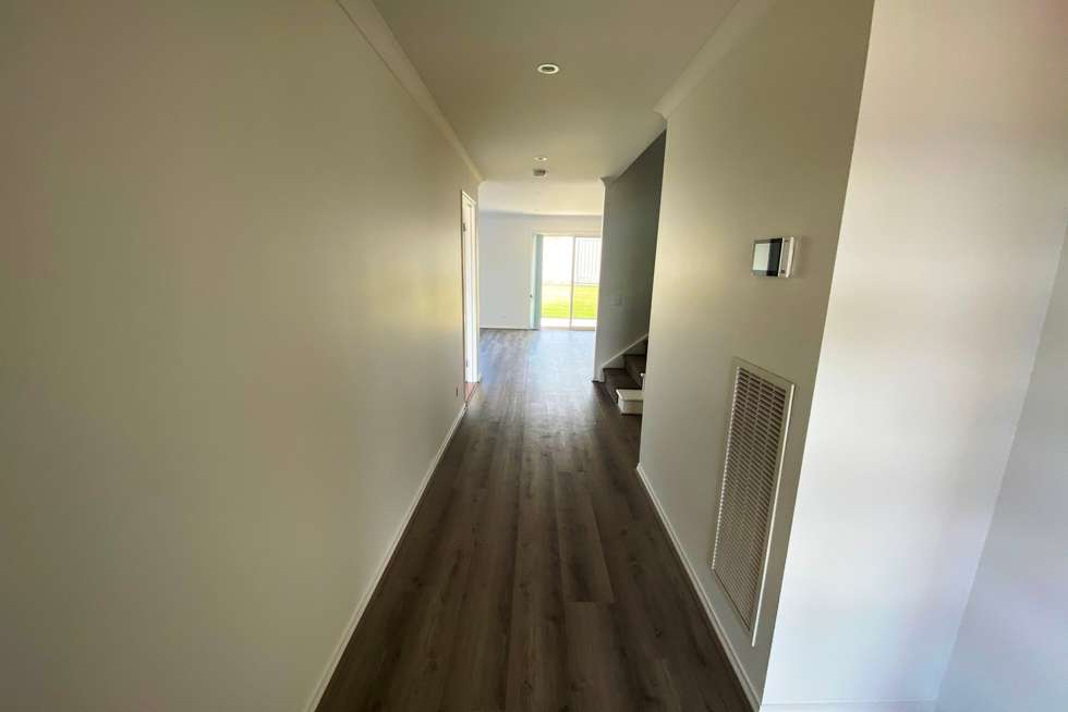 Fourth view of Homely house listing, 20 Chandler Street, Wodonga VIC 3690