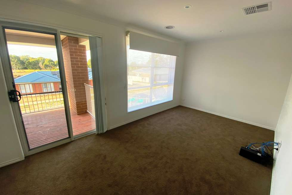 Fifth view of Homely house listing, 20 Chandler Street, Wodonga VIC 3690