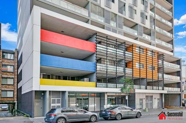 51/9-11 Cowper Street, Parramatta NSW 2150