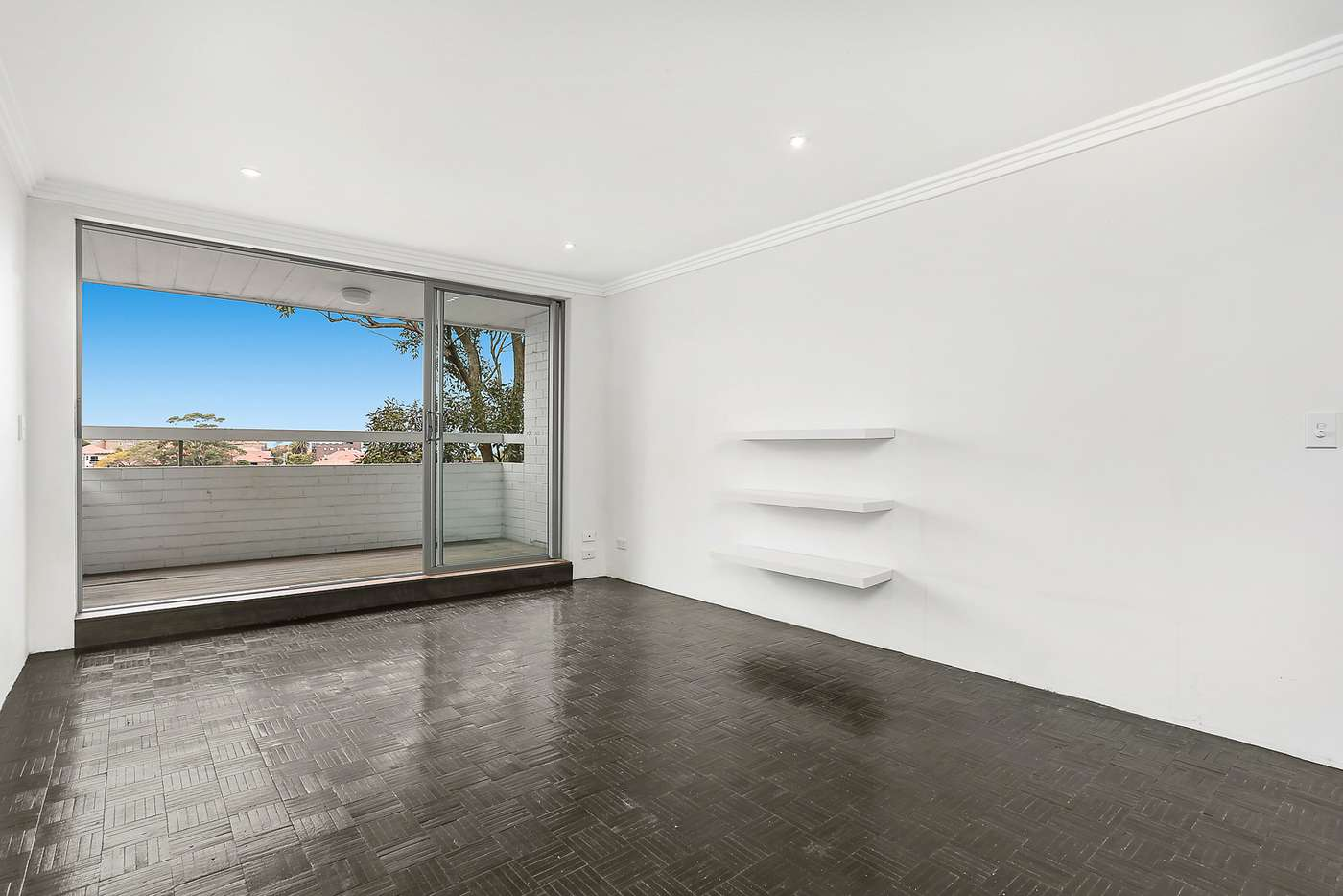 Main view of Homely apartment listing, 5/124 Carrington Road, Randwick NSW 2031