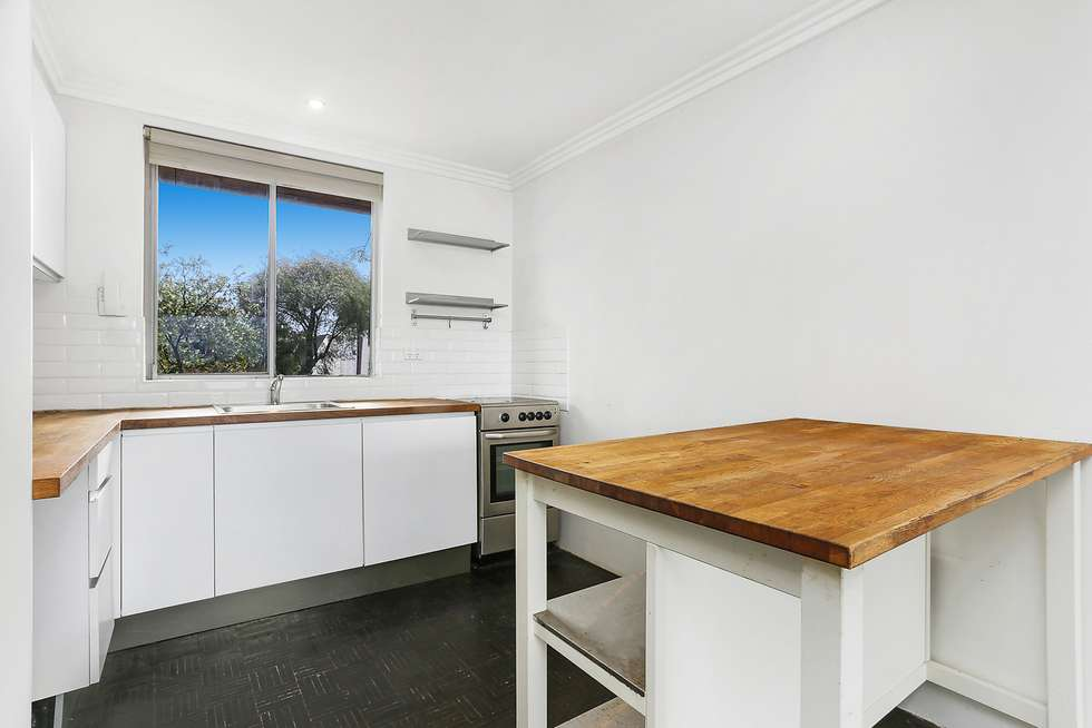 Second view of Homely apartment listing, 5/124 Carrington Road, Randwick NSW 2031