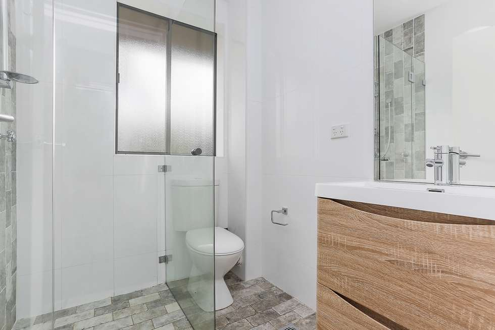Third view of Homely apartment listing, 5/124 Carrington Road, Randwick NSW 2031