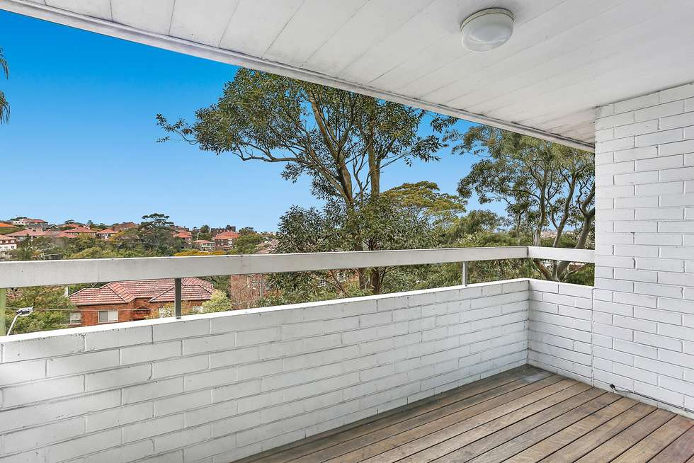 Fourth view of Homely apartment listing, 5/124 Carrington Road, Randwick NSW 2031