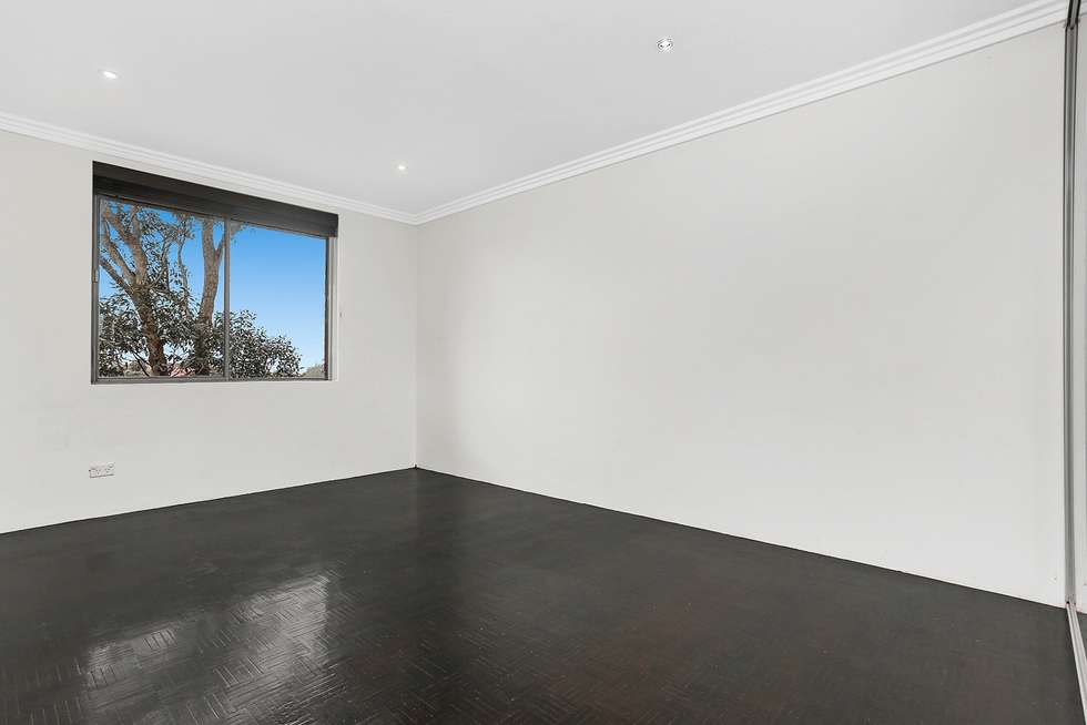 Fifth view of Homely apartment listing, 5/124 Carrington Road, Randwick NSW 2031