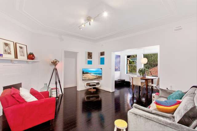 10/10 Eustace Street, Manly NSW 2095