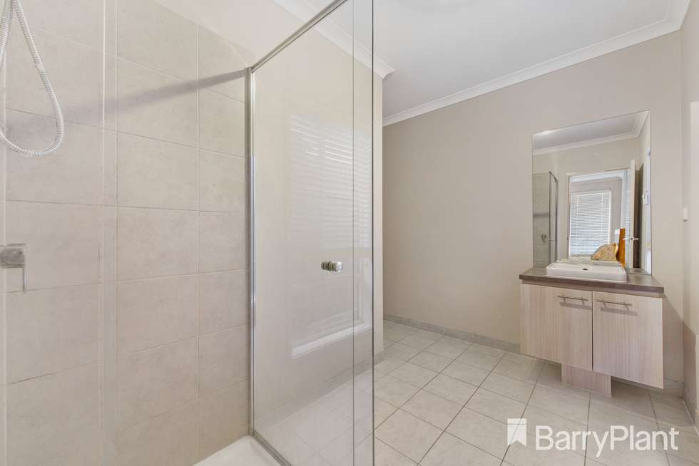 Third view of Homely house listing, 8 Chaucer Crescent, Truganina VIC 3029