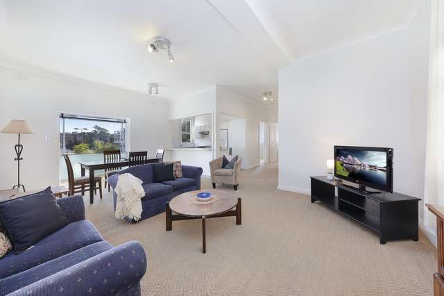 4/71 Dolphin Street, Coogee NSW 2034