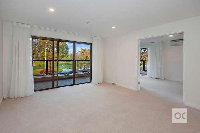 1B/100 South Terrace, Adelaide SA 5000