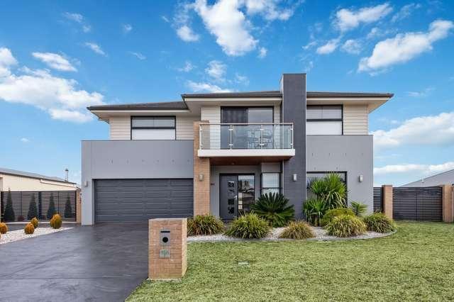 20 Bowman Avenue, Orange NSW 2800