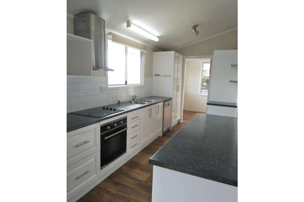 Fourth view of Homely house listing, 6 Noel Street, Childers QLD 4660