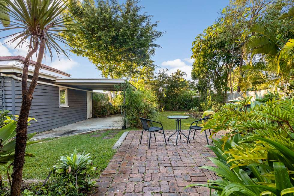 Third view of Homely house listing, 106 Elizabeth Avenue, Clontarf QLD 4019