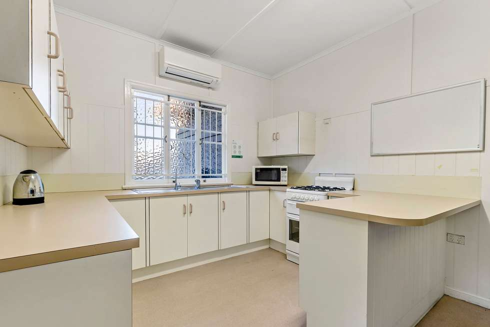 Fourth view of Homely house listing, 106 Elizabeth Avenue, Clontarf QLD 4019