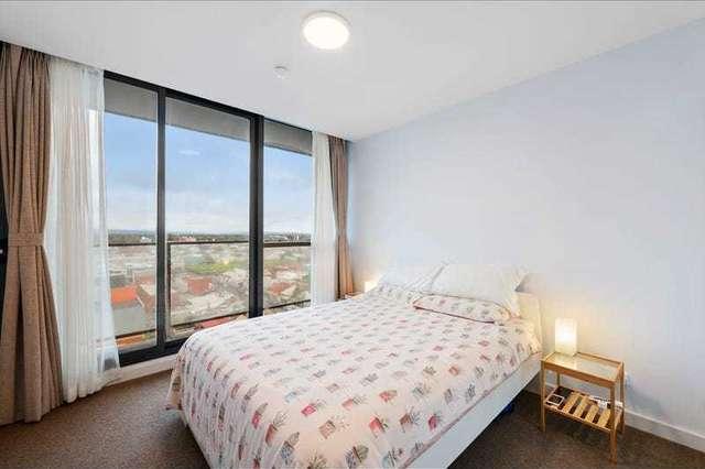 1005/160 Grote Street, Adelaide SA 5000