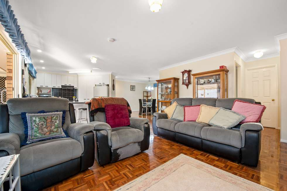 Third view of Homely house listing, 3 Cromwell Court, Alexandra Hills QLD 4161