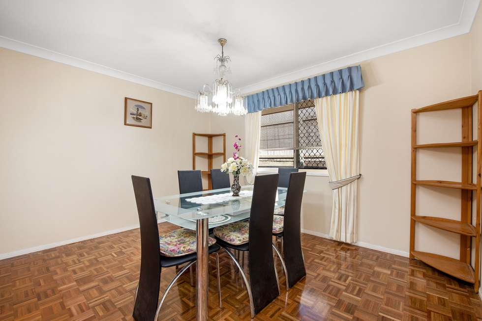 Fourth view of Homely house listing, 3 Cromwell Court, Alexandra Hills QLD 4161