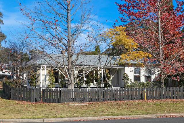 81 Ascot Road, Bowral NSW 2576