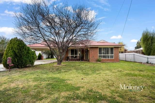 156 Church Street, Corowa NSW 2646
