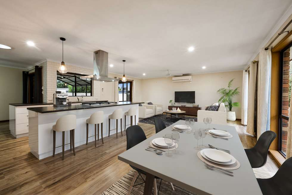 Third view of Homely house listing, 47 Federation Avenue, Corowa NSW 2646