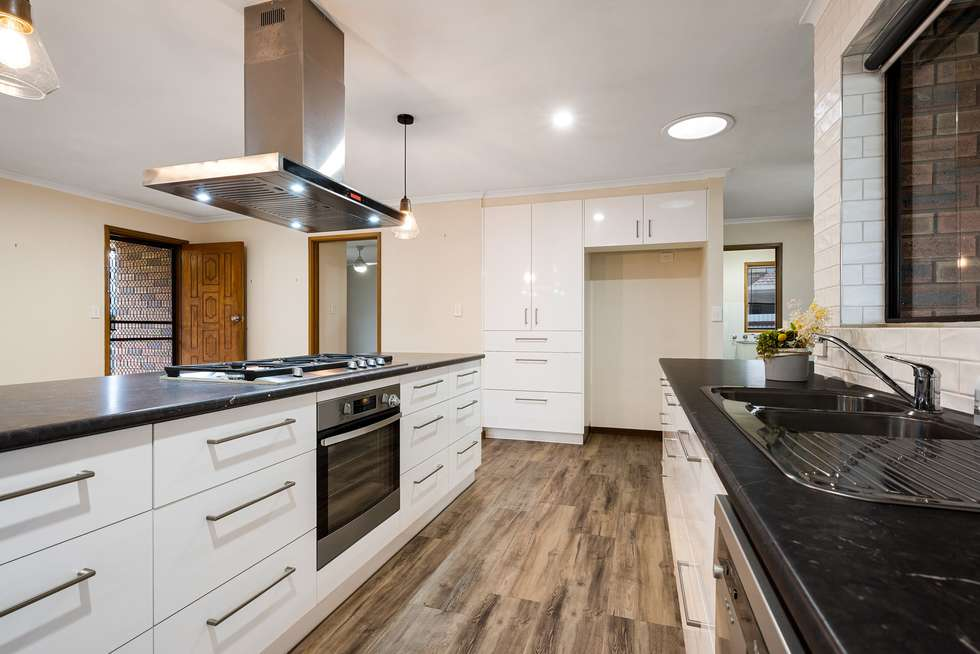 Fourth view of Homely house listing, 47 Federation Avenue, Corowa NSW 2646