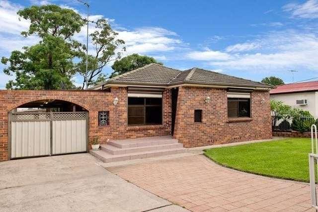 60 Catalina Street, North St Marys NSW 2760