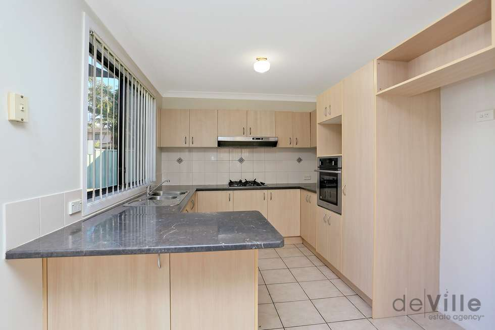 Third view of Homely house listing, 20 Panmure Street, Rouse Hill NSW 2155