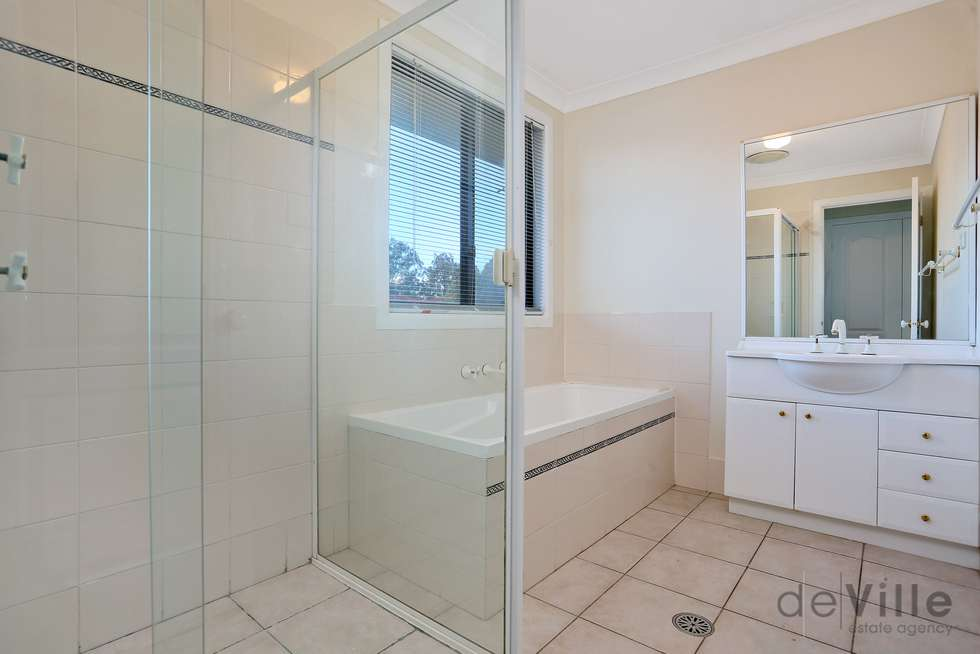 Fourth view of Homely house listing, 20 Panmure Street, Rouse Hill NSW 2155