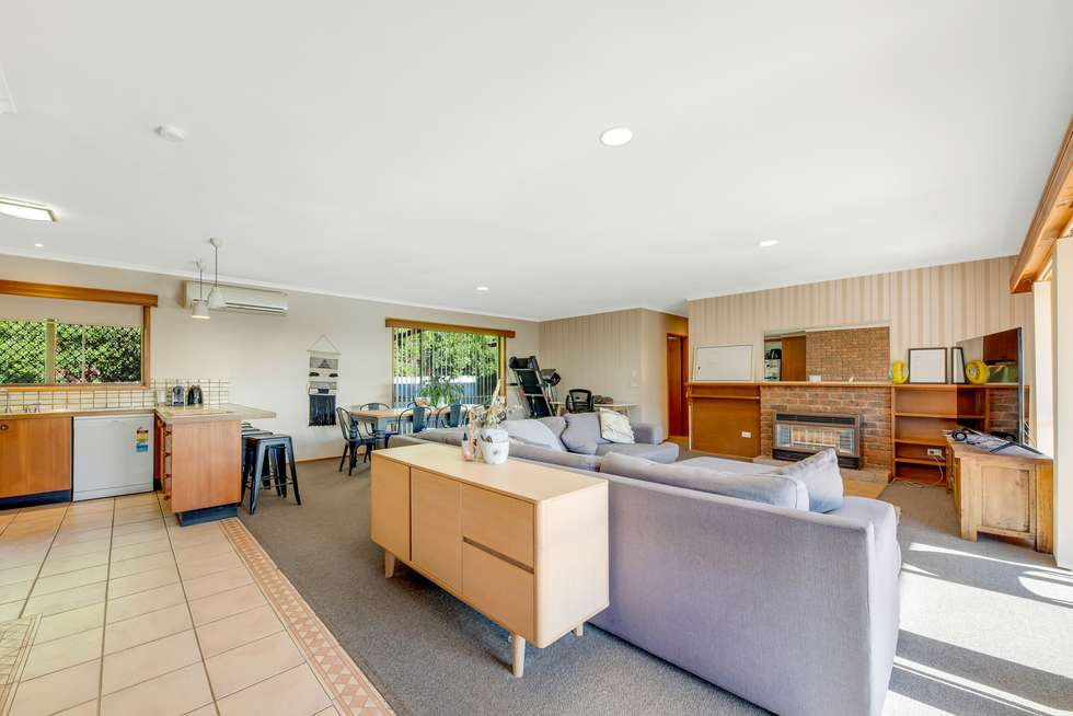 Second view of Homely house listing, 265 River Street, Corowa NSW 2646