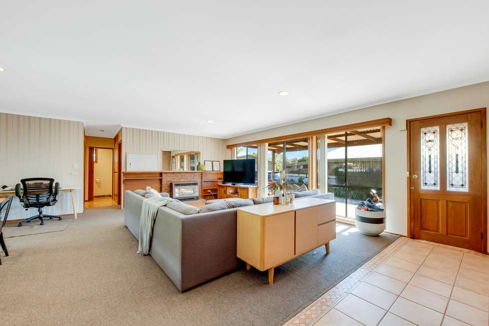 Third view of Homely house listing, 265 River Street, Corowa NSW 2646