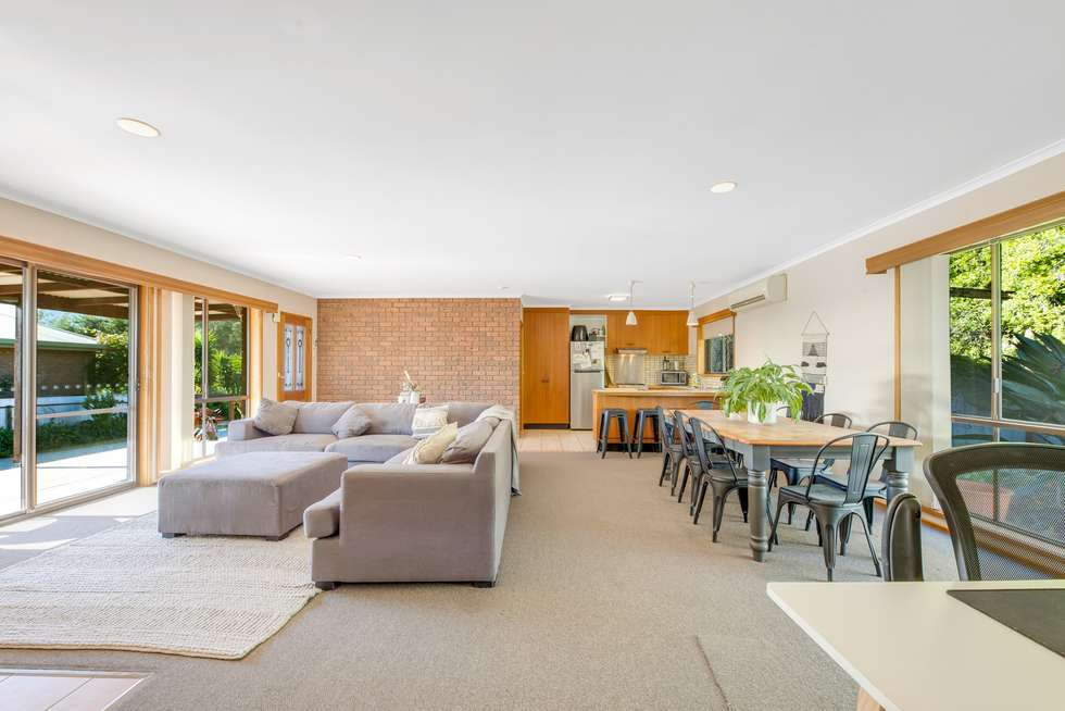 Fourth view of Homely house listing, 265 River Street, Corowa NSW 2646