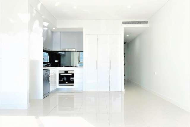 2216/1A Morton Street, Parramatta NSW 2150