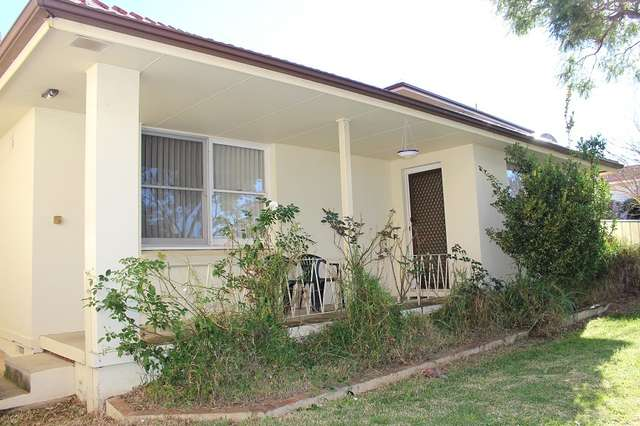 2/148 Carlingford Road, Epping NSW 2121