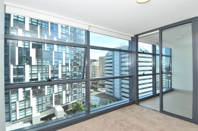 1202/69 Albert Avenue, Chatswood NSW 2067