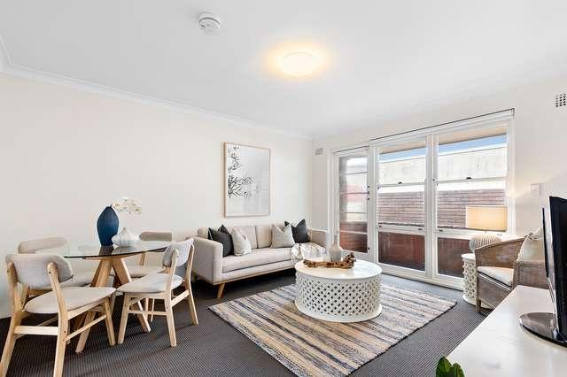 6/62 High Street, Randwick NSW 2031