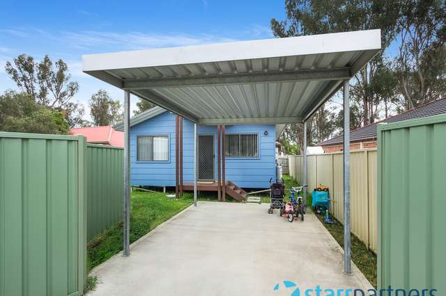 33C Algie Crescent, Kingswood NSW 2747