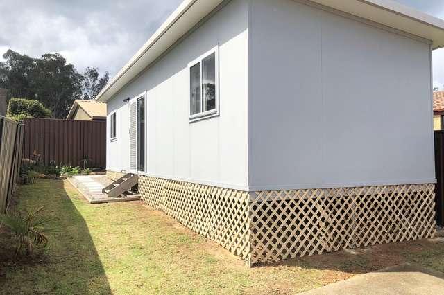 45A Pensax Road, Cranebrook NSW 2749