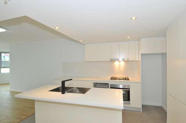 515B/2B Help Street, Chatswood NSW 2067