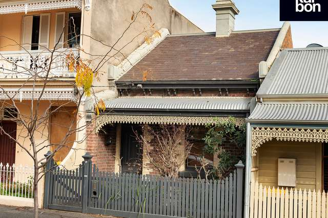 43 Chapman Street, North Melbourne VIC 3051