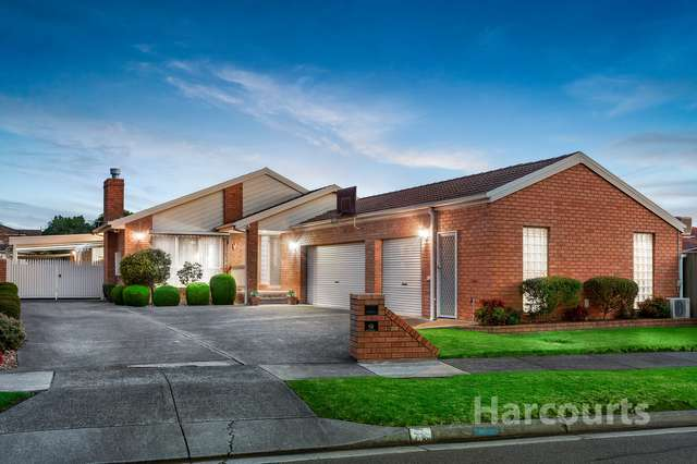29 Townview Avenue, Wantirna South VIC 3152
