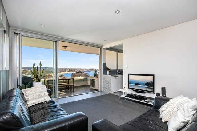 35/140 Addison Road, Manly NSW 2095