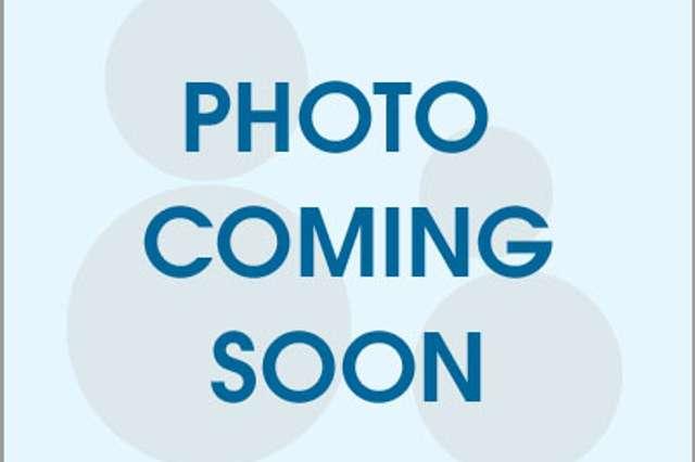 1 Cashmore Court, Bundoora VIC 3083