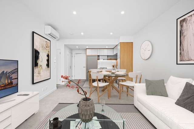 407/101A Lord Sheffield Circuit, Penrith NSW 2750
