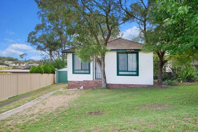 43 Freeman Street, Lalor Park NSW 2147