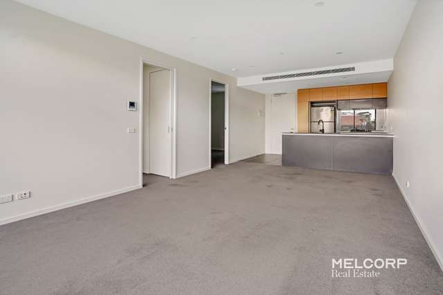 206/68 Leveson Street, North Melbourne VIC 3051